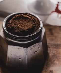 Dignity Roasters Coffee - Fair Trade Coffee - Ocala Florida