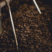 Dignity-Roasters-Coffee-Fair-Trade-Coffee-Roasting