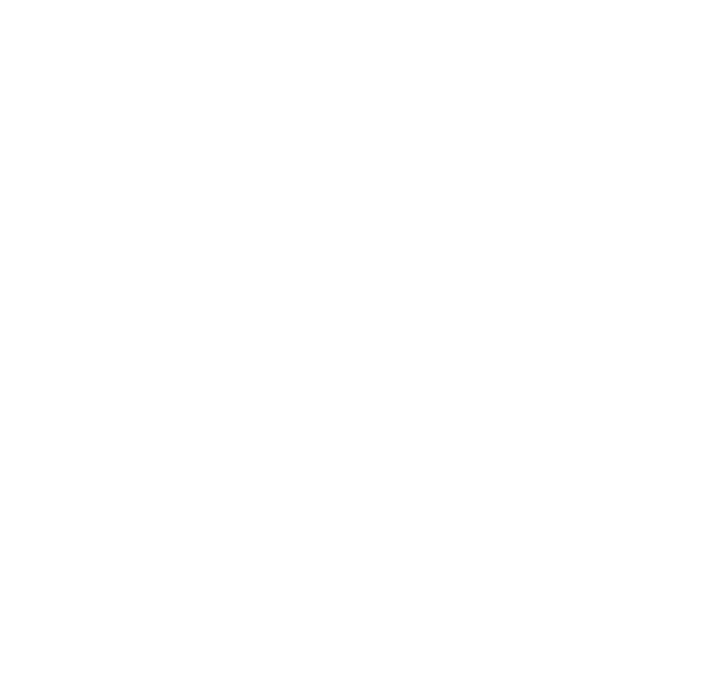 Dignity-Roasters-Logo-WHITE